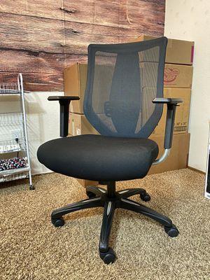 Ergonomic Desk Chair for Sale in San Diego, CA