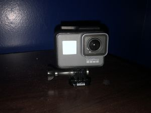 GOPRO HERO 5 for Sale in Homestead, FL