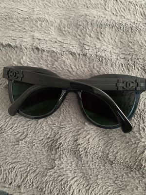 Women's Chanel Sunglasses for Sale in Stockbridge, GA