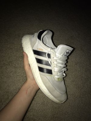 Adidas size 11 for Sale in Mars, PA
