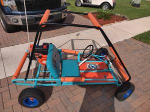 Go Kart for Sale in West Palm Beach, FL