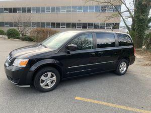2008 Dodge Grand Caravan for Sale in Teaneck, NJ