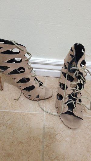 Heels for Sale in Glendale, AZ
