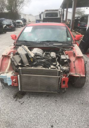 2010 Hyundai Genesis parting out for Sale in Houston, TX