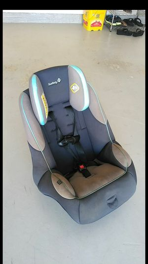 Car seat for Sale in Royal Palm Beach, FL