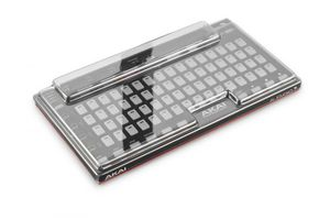 Decksaver Cover DSLE-PC-FIRE For Akai Professional Fire Controller for Sale in Los Angeles, CA