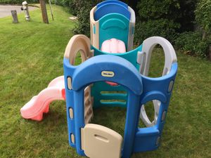 Outdoor play toy for Sale in Kent, WA