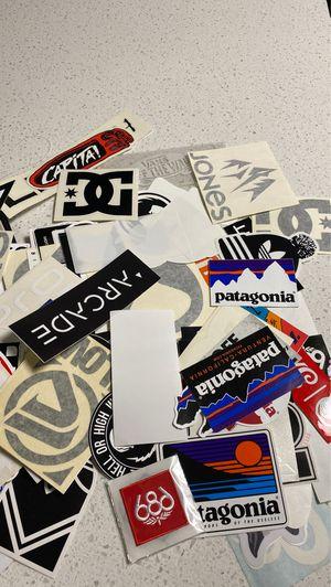 Stickers for Sale in Orange, CA