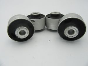 Bentley Continental Gtc Gt Flying Spur left right upper control arm bushings bush 4pc #122 for Sale in Hallandale Beach, FL