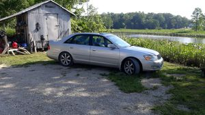 2001 Toyota Avalon for Sale in North Chesterfield, VA