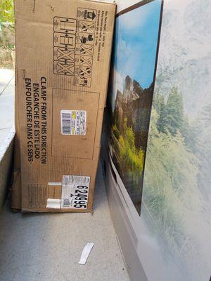 Treadmill Nordic Track T 6.1 for Sale in Corona, CA