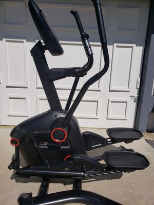 Bowflex LateralX LX3 Eliptical Stair Master Lateral Stair Stepper for Sale in Industry, CA