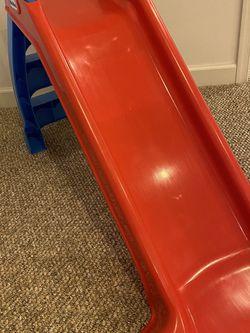 Little Tikes Slide for Sale in Alexandria, VA