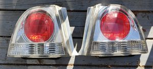 Honda taillights for Sale in Ceres, CA