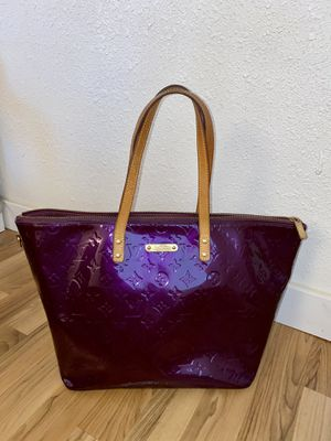 Louis Vuitton bellevue Gm bag for Sale in Portland, OR