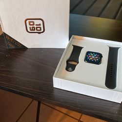 Smart Watch Very Cool for Sale in San Diego,  CA