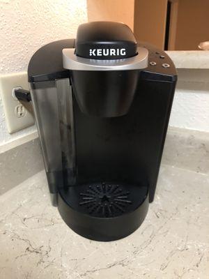 Keurig coffee maker for Sale in Stafford, TX