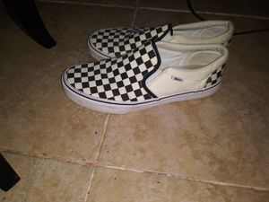 Mens vans for Sale in Mulberry, FL