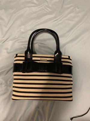 Kate spade handbag. for Sale in Duluth, GA