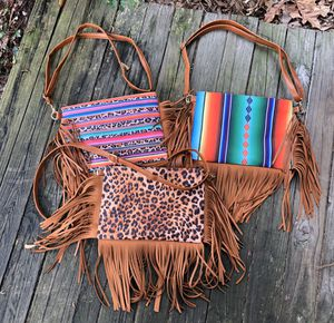 Fringe Purses for Sale in Beaumont, TX