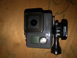 GoPro Hero for Sale in Orlando, FL