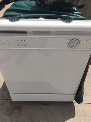 Dish Washer for Sale in Lakewood, CO