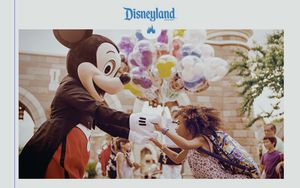 Disneyland tickets for Sale in Buckeye, AZ