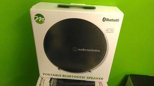 Audio-technica Speaker for Sale in Austin, TX