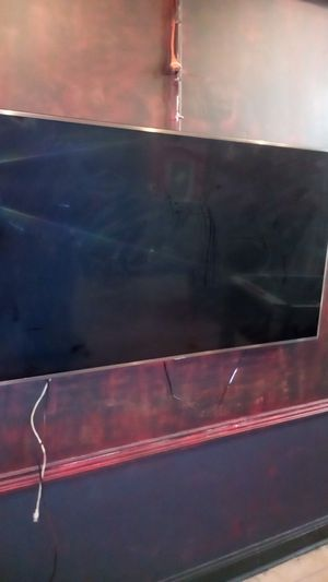 TV lg for Sale in Chicago, IL