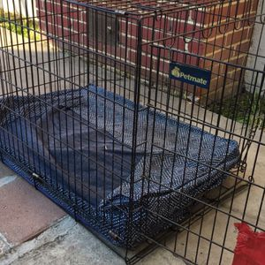Pet Kennel for Sale in Fresno, CA