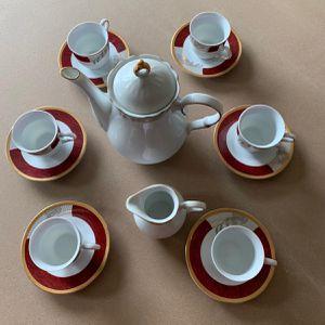 Teacup Set 12 Piece for Sale in University Place, WA