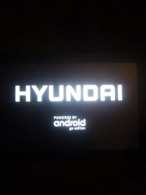 Android Hyundai Koral Tablet for Sale in Columbia, TN