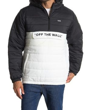 Vans Puffer Jacket (Size XL) for Sale in Montebello, CA