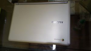 Samsung Chromebook for Sale in Mission, TX