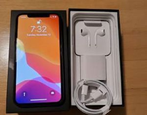 FAST iPhone 11 PRO 256GB GREEN for $500 for Sale in Lexington, KY