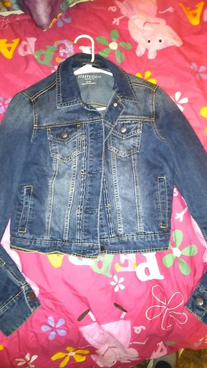 Aeropostale for Sale in PA, US
