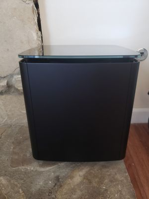 Bose Bass Module 700 for Sale in Anaheim, CA