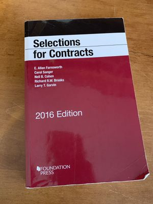 Selections for Contracts for Sale in Riverside, CA