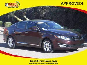 2011 Kia Optima for Sale in Phoenix, AZ