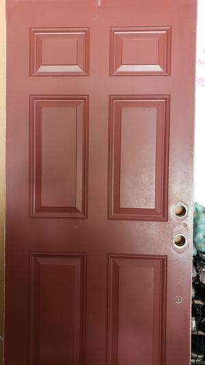 Front Door $100 for Sale in Apopka, FL