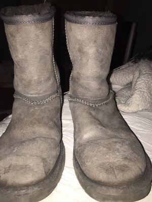 Ugg boots for Sale in Tonawanda, NY