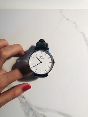 Women's Modern Watch for Sale in Tacoma, WA