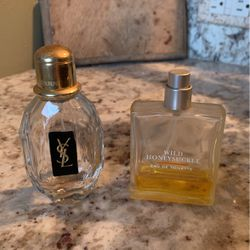 Perfume for Sale in Vancouver,  WA