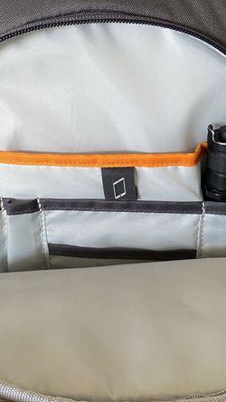 Lowepro Camera Bag for Sale in Visalia,  CA