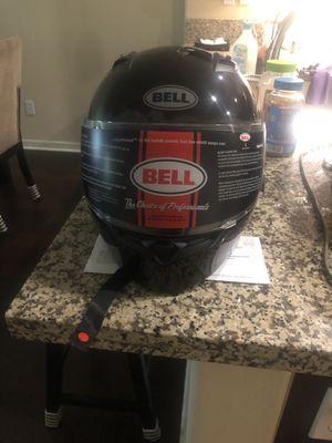 Bell Qualifier Helmet for Sale in Gardena, CA