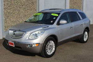 2011 Buick Enclave for Sale in Auburn, WA