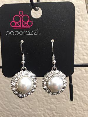 Paparazzi earrings for Sale in Henderson, NV