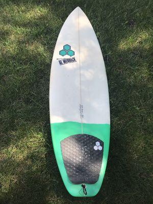 Surfboard for Sale in Bayonne, NJ