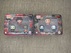 Horror pocket pop! FIRM PRICE💥NO TRADES💥 for Sale in Long Beach, CA