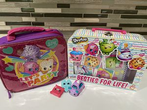 Shopkins for Sale in Woodburn, OR